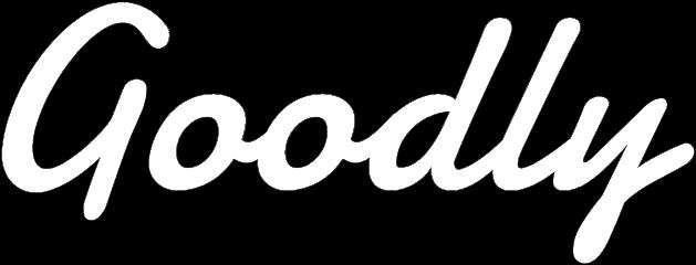 goodly logo